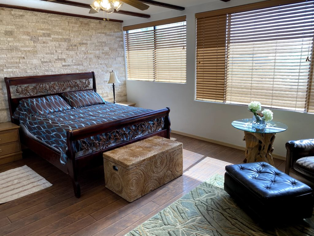 Guest house_Aladin_4