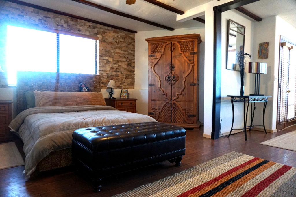 Guest house_Arizona_2