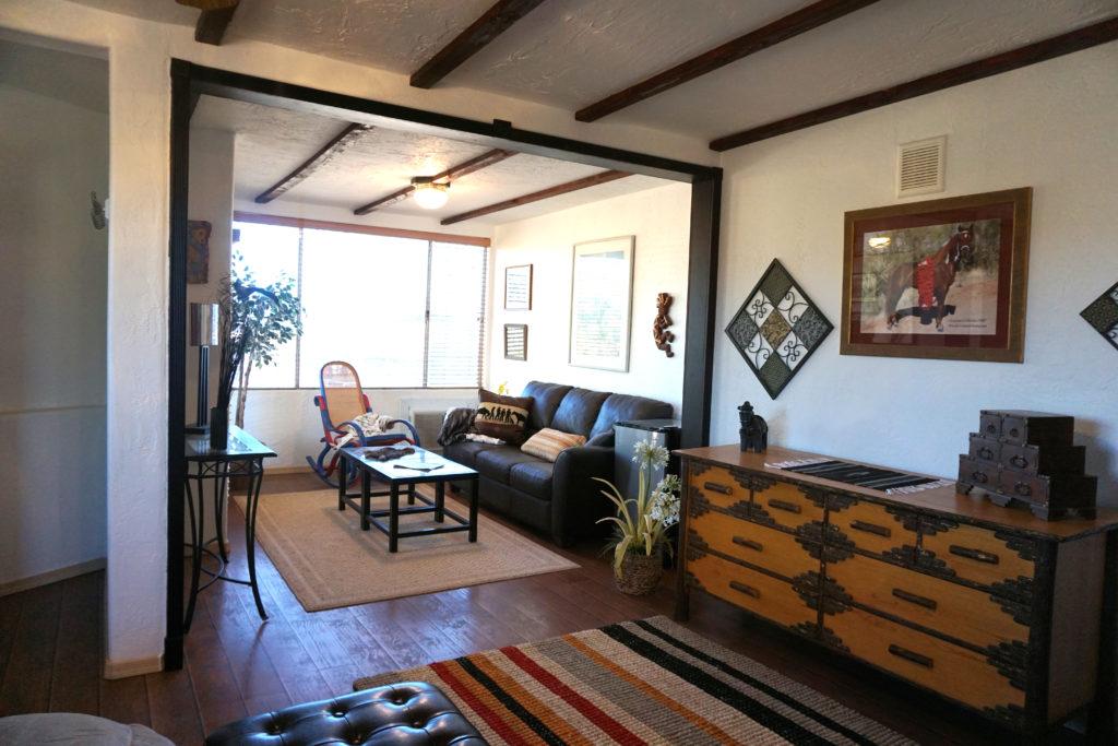 Guest house_Arizona_3