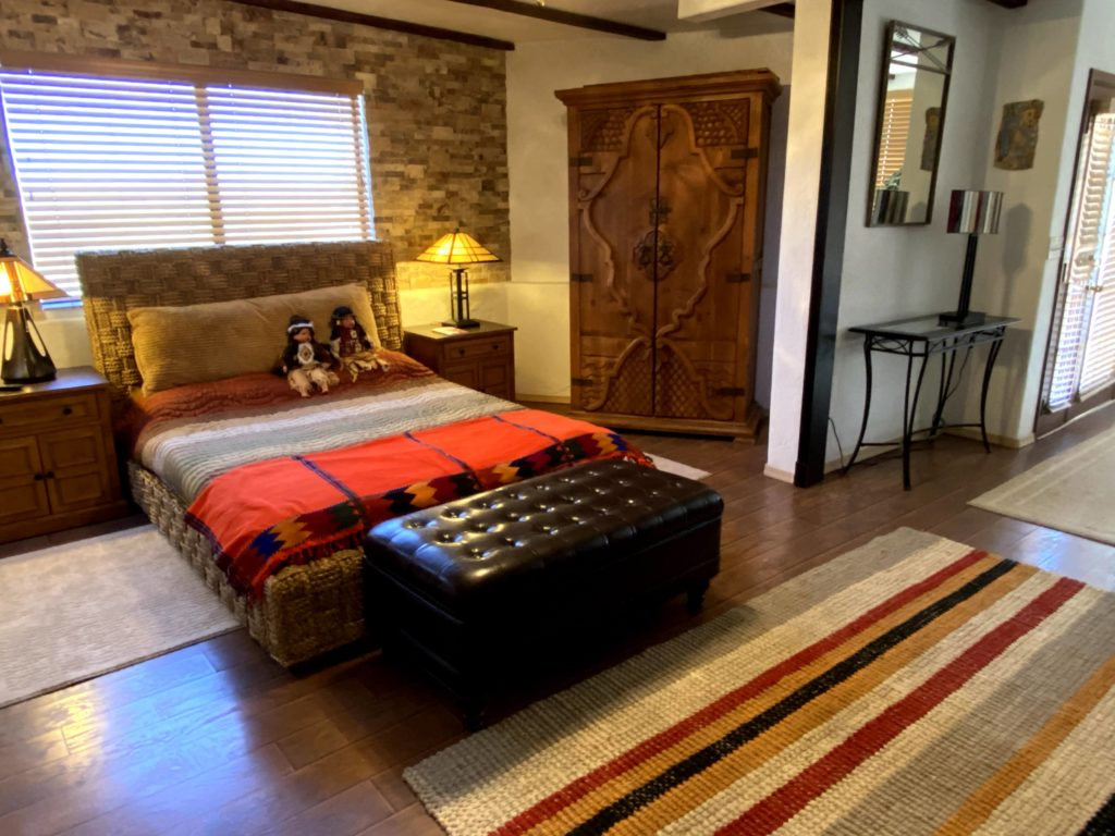 Guest house_Arizona_4
