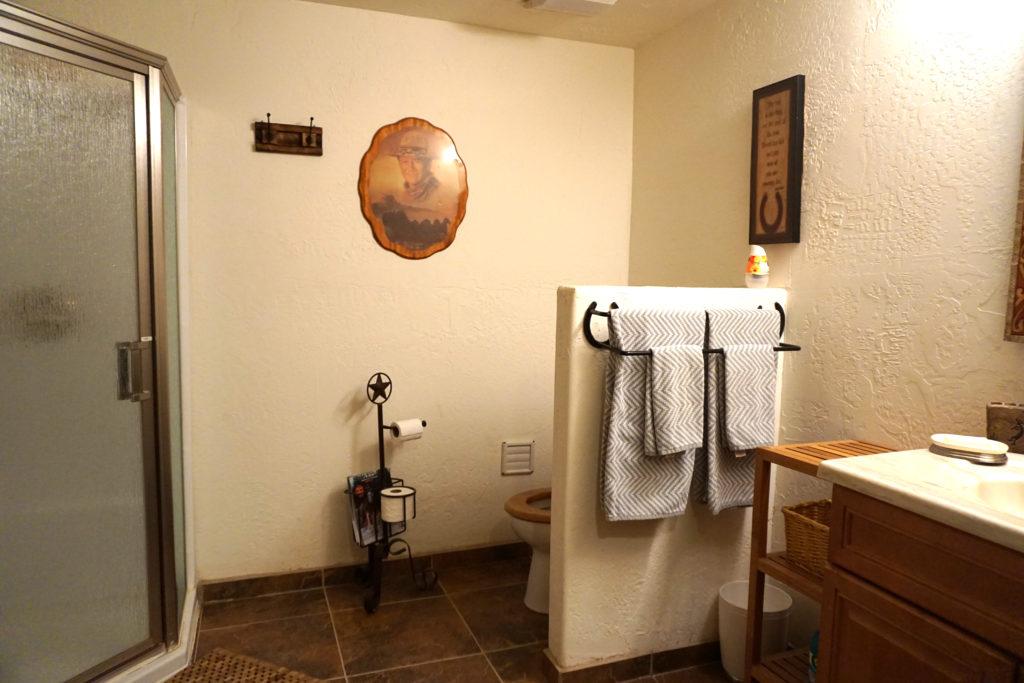 Guest house_Arizona_5