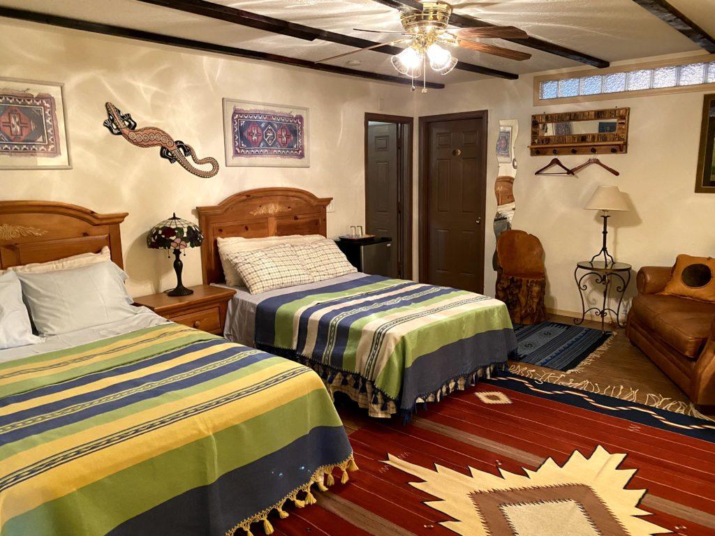 Guest house_GRAND SLAM-3