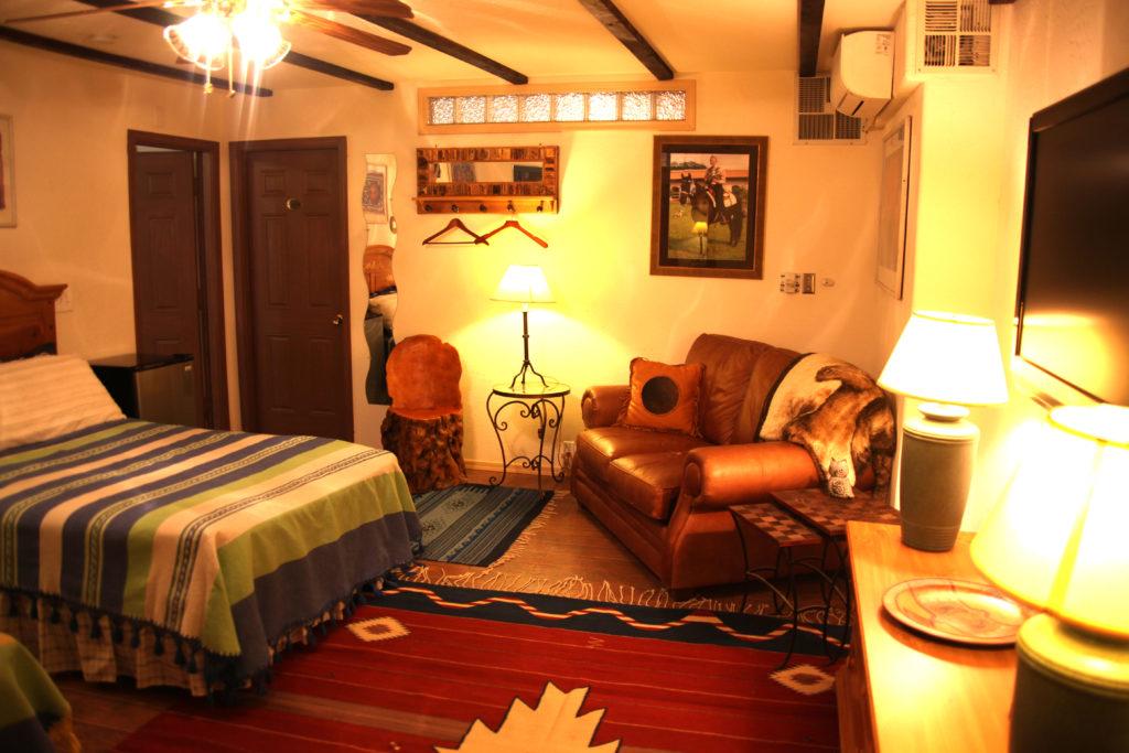 Guest house_GRAND SLAM-4