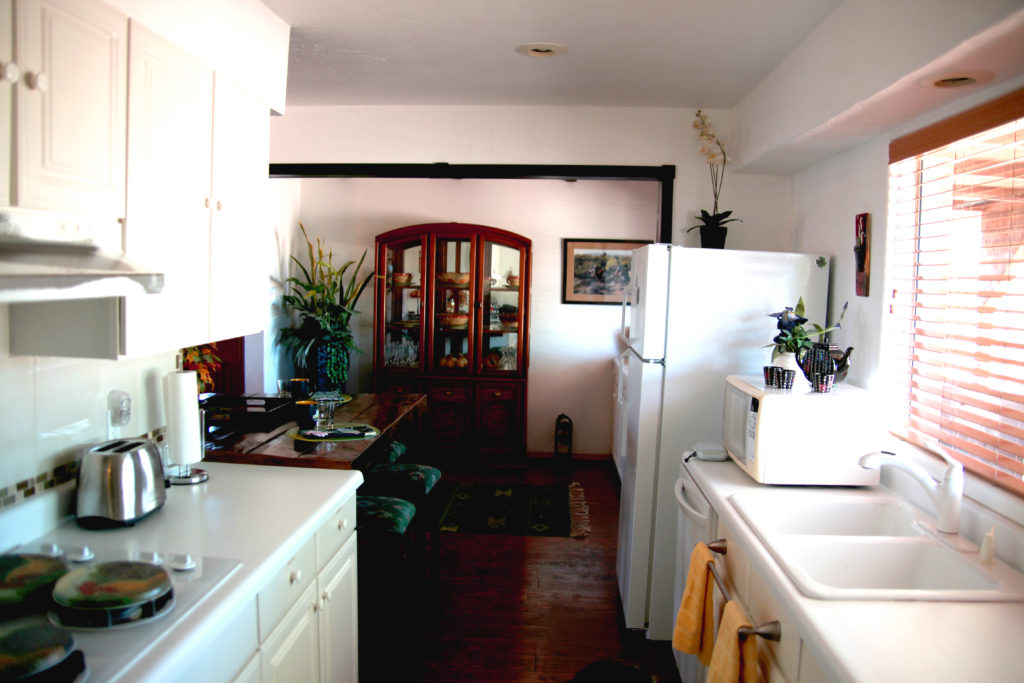 Guest house_KITCHEN-03