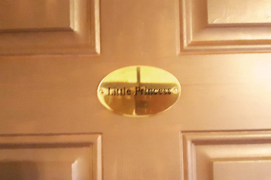 Guesthouse Little Princes_01