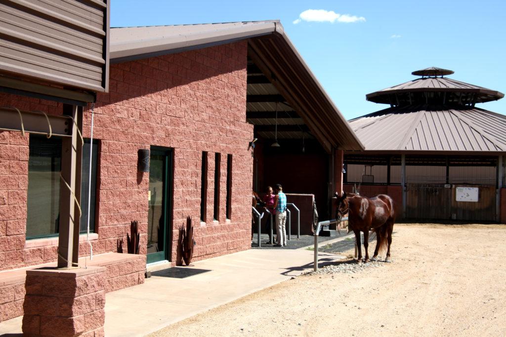 Ranch-01114