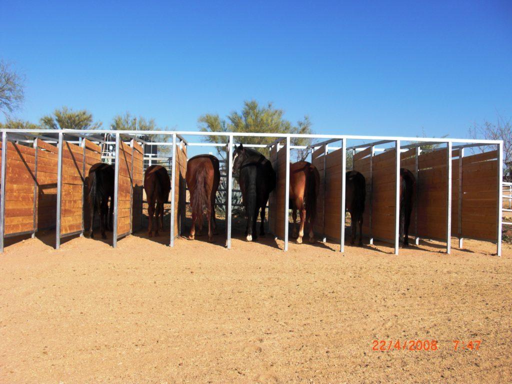 Ranch Feeding-Stand_3
