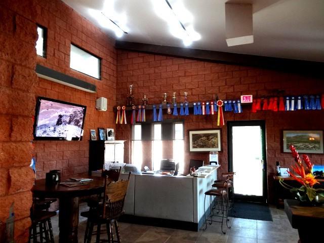 Ranch-Office13